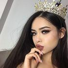 angelina Pinterest Account