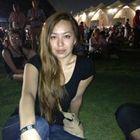 Akmarzhan Zhiyenbayeva Pinterest Account