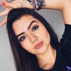 BeverlyACha's Pinterest Account Avatar