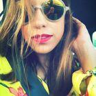 Carol Cruz instagram Account