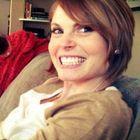 Lauren Rodelo's Pinterest Account Avatar
