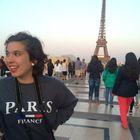 Camila Cantú Pinterest Account