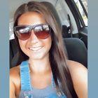 Meagan France Pinterest Account