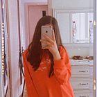 Aisel's Pinterest Account Avatar