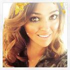 Girl of Sunnyside <3 Pinterest Account