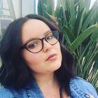 Brianna Johnson instagram Account