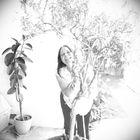 Maria Villalpando instagram Account