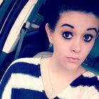 Lauren Carroll Pinterest Account