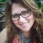 Tammy Wolfe Pinterest Account