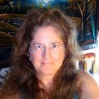 Sonya Cadwalader's Pinterest Account Avatar