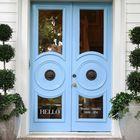 blue print store's Pinterest Account Avatar