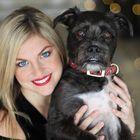 Hanna Maheen |Blogging Tips | Blogging For Beginners Pinterest Account