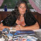 Reverend Darlene Psychic Medium's Pinterest Account Avatar