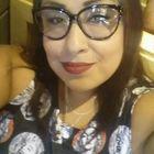 Candy Williams's Pinterest Account Avatar