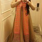 Pooja Doshi Pinterest Account