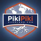 PikiPikiOverland's Pinterest Account Avatar