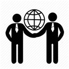 Free Invoice Generator Invoice Creator Invoicing Software Invoice Template