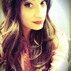 Amanda Childress's Pinterest Account Avatar