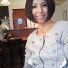 Shiho Kasajima Pinterest Account