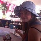 Kayla Pinterest Account