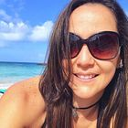 Rosalyn Figueroa's Pinterest Account Avatar