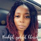Queen Queen Pinterest Account