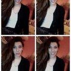 Amanda Bellinger instagram Account