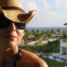 Lidia Ramirez's Pinterest Account Avatar