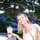 Lila McVandal Pinterest Account
