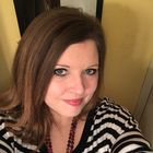Michelle Cooney Pinterest Account