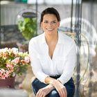 Lisa   Cook Eat Paleo® 's Pinterest Account Avatar