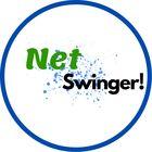 Netswinga | Weight Loss Tips + Healthy Living Pinterest Account