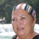 Diane Dulude Roy Account