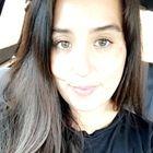 Renee Lopez Pinterest Account