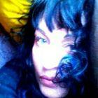 Anne-Maarit Pinterest Account