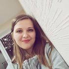 Svetlana's Pinterest Account Avatar