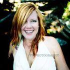 Sara McKeown instagram Account