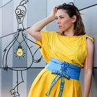 Filizity. Kreativmagazin - DIY Ideen, Geschenke, Deko & Rezepte Pinterest Account