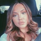 julianne Pinterest Account