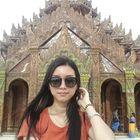 Thae Su Pinterest Account