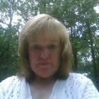 Sharon Lucas Minnick Pinterest Account