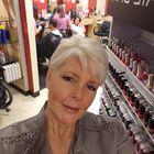 Linda Bynum Pinterest Account