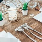 Utensil Rest™ securely hold each utensil in its proper place. Pinterest Account