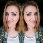 The Quilt in Progress instagram Account