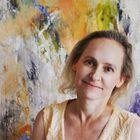 Nancy Hillis | The Artist's Journey®| Abstract Art  + Creativity  Pinterest Account
