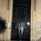 Hana Sabry instagram Account