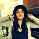 Ana Munoz Pinterest Account