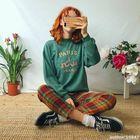 Hannah Smith Pinterest Account
