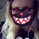 Lisa Siems-Dugenske Pinterest Account