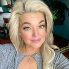 Gena Mills Okey Pinterest Account